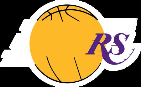 NBA Basketball Team Logos.