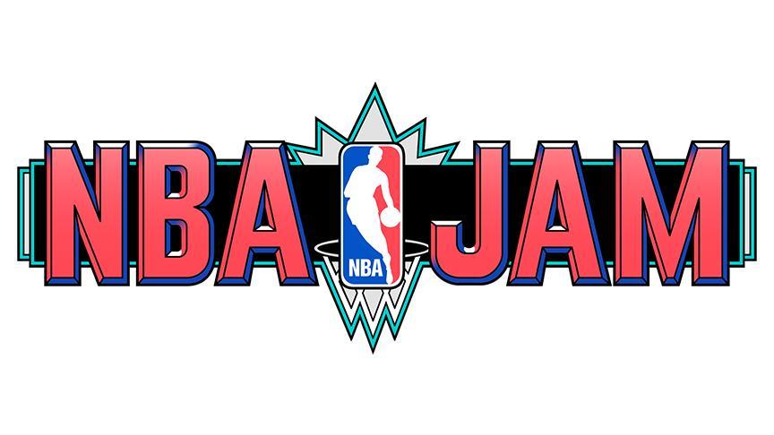 NBA Jam (TV Series 2003.