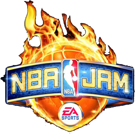 Get NBA JAM for iOS For Free + Cheats.