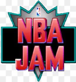Nba Jam PNG and Nba Jam Transparent Clipart Free Download..