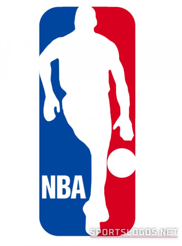 NBA logo change into Jordan ? West cast votes..