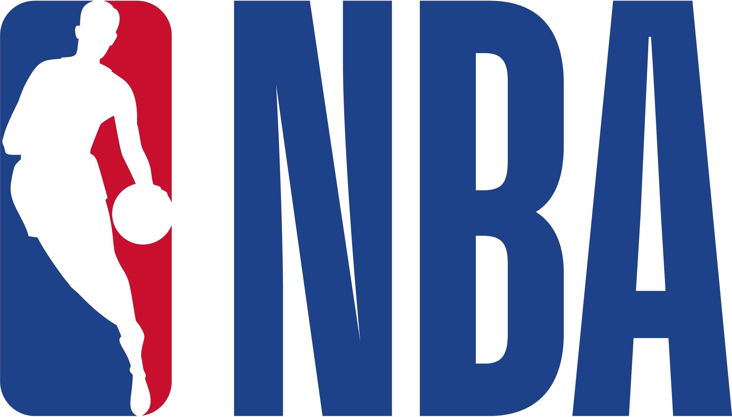 NBA logo PNG images free download.