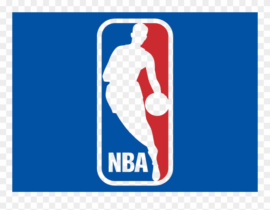 Download Nba Png Pic For Designing Use.