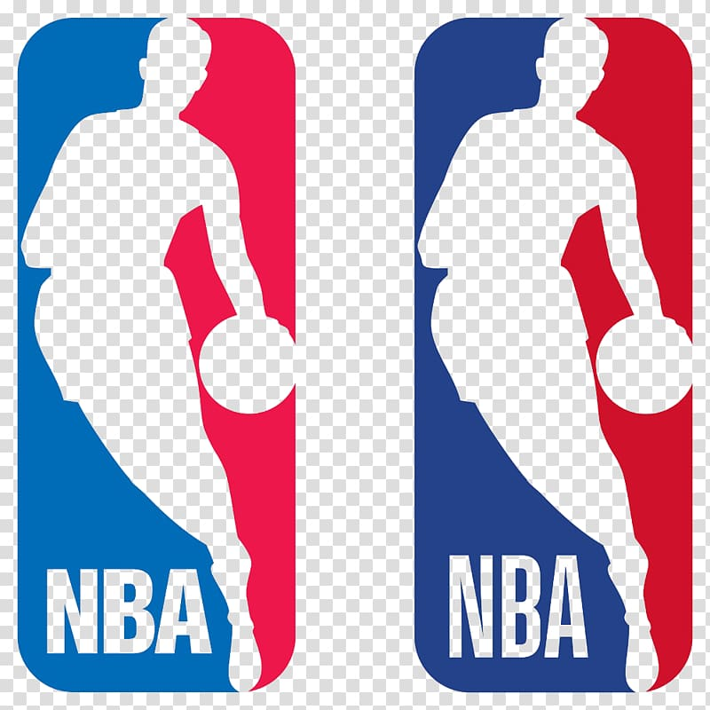 NBA Jumpman Logo Toronto Raptors Portland Trail Blazers, NBA.