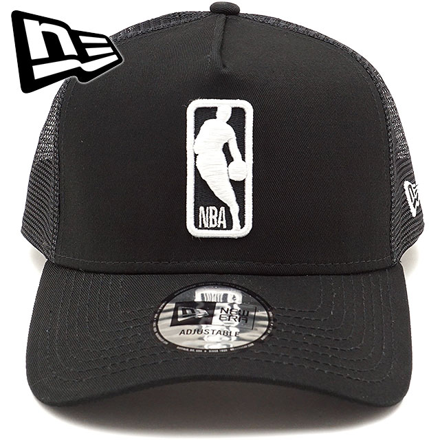 NEWERA new gills cap New Era NBA LOGOMAN 9FORTY A.