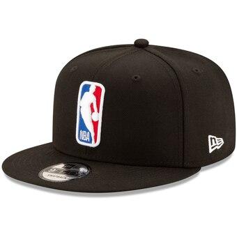 NBA Logo Gear Snapbacks, Snapbacks, Trucker Hats.