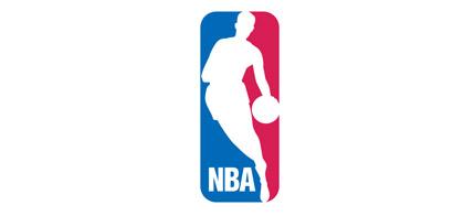 Rohit Agarwal: NBA Logo History.