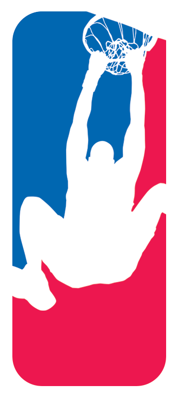 Who should replace Jerry West on a new NBA logo? — The.