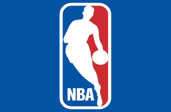 Jerry West is ready for the NBA to find a new logo man.