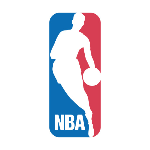 NBA logo vector (.eps, .svg) free download.