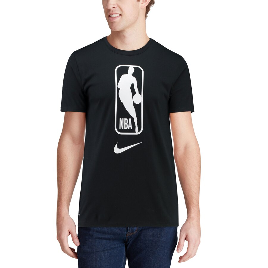 Nike NBA Logo Team 31 Performance T.