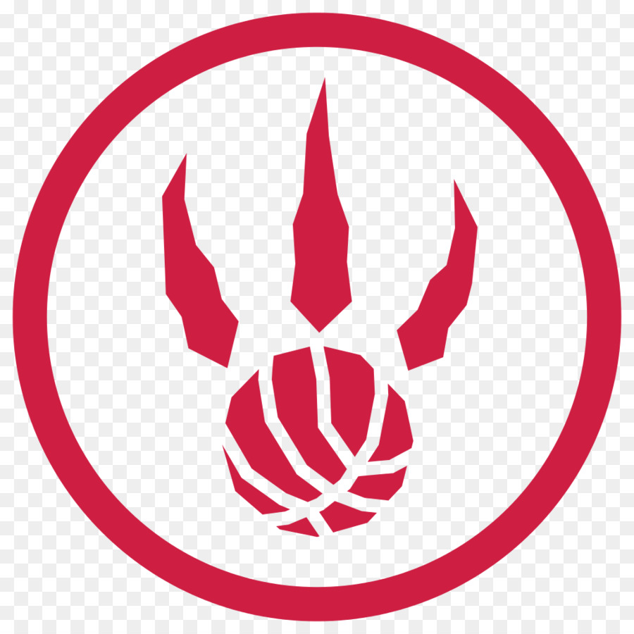 Raptors Logo.