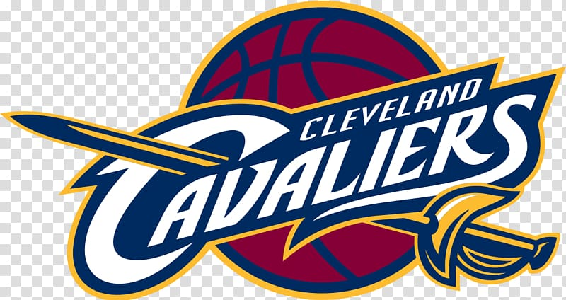 Cleveland Cavaliers NBA logo, Cleveland Cavaliers Logo.