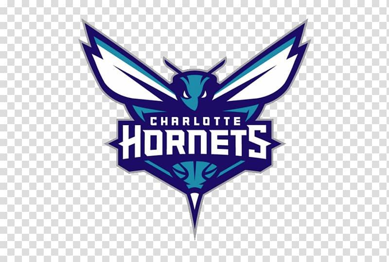 Charlotte Hornets NBA Logo Toronto Raptors Basketball, nba.