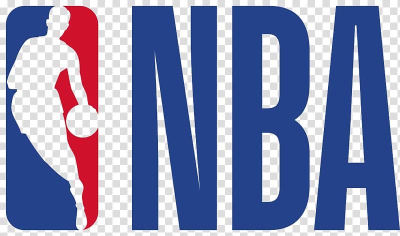 NBA logo, 2017u201318 NBA season Los Angeles Lakers Brooklyn.