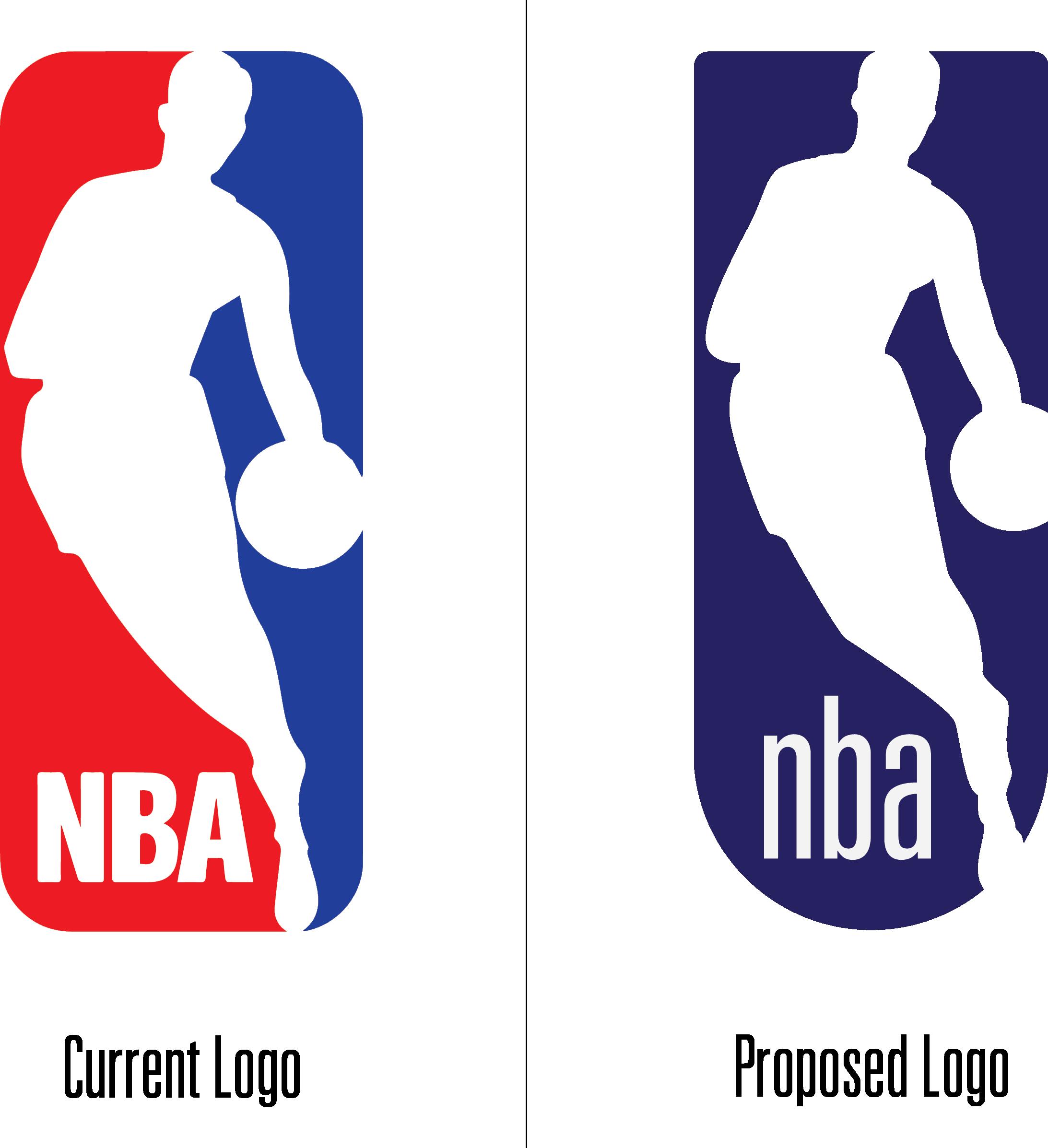 Nba logo transparent png » PNG Image.