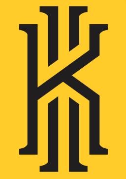 NBA Players Logo Quiz.