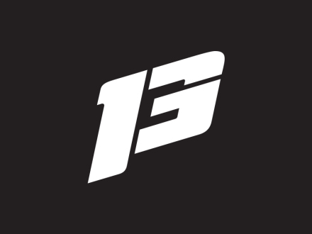 Frumpman: The Worst NBA Player Logos.