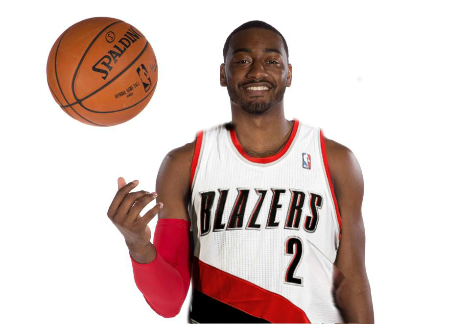 Nba Players Png (97+ images in Collection) Page 3.