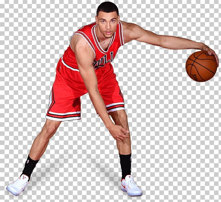 Chicago Bulls Athlete Basketball Player Sport PNG, Clipart.