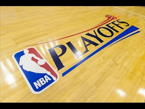 Please Bring Back The NBA Playoffs & Finals On.