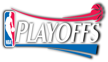 Nba Playoffs Logo Png (104+ images in Collection) Page 1.