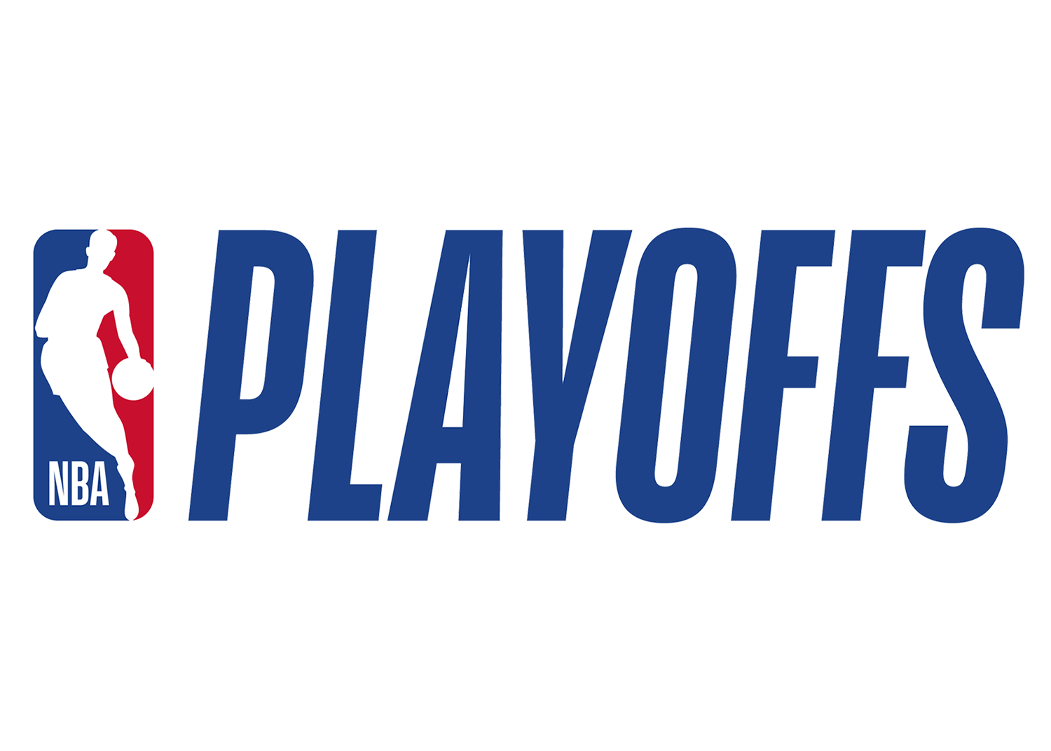 NBA Playoffs Off to Poor Start in Ratings.