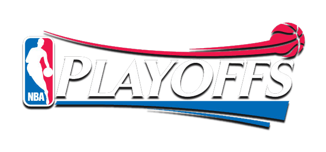 Nba Playoffs Logo Png (104+ images in Collection) Page 2.