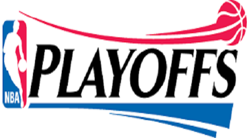 Nba Playoff Opening Round Betting Strategies By Marc Lawrence.