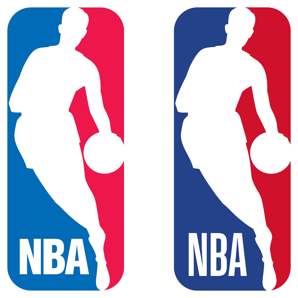 NBA PNG Transparent Images.