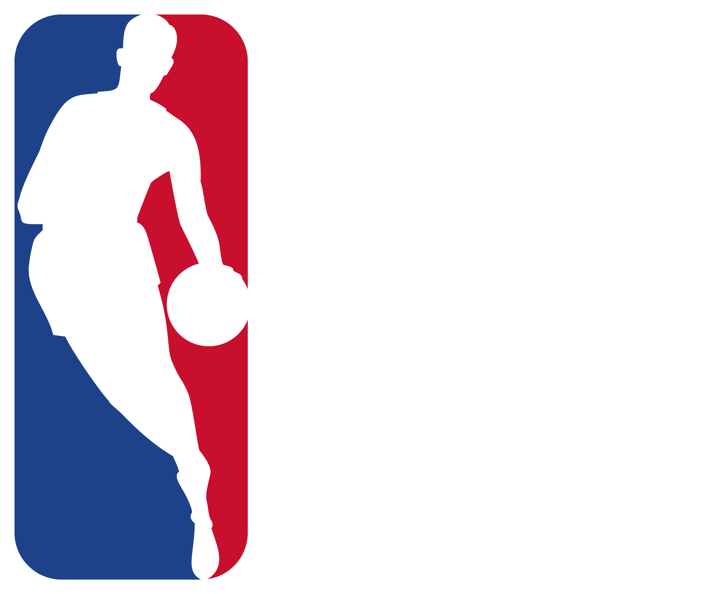 NBA PNG Free Download.