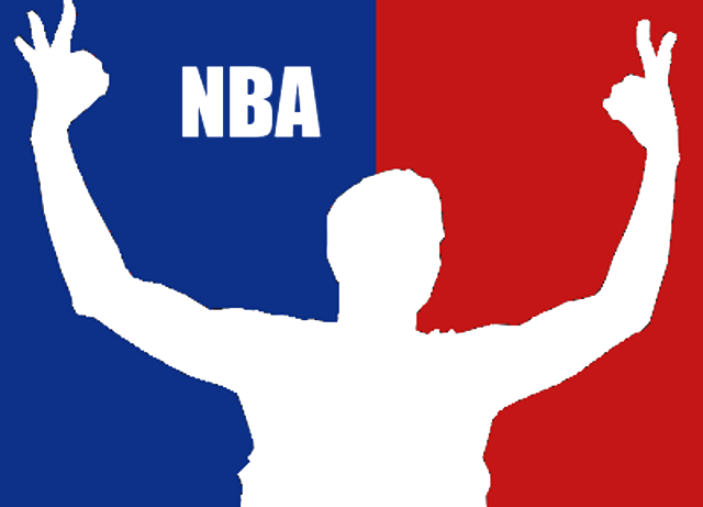 Download NBA PNG Transparent Image For Designing Use.