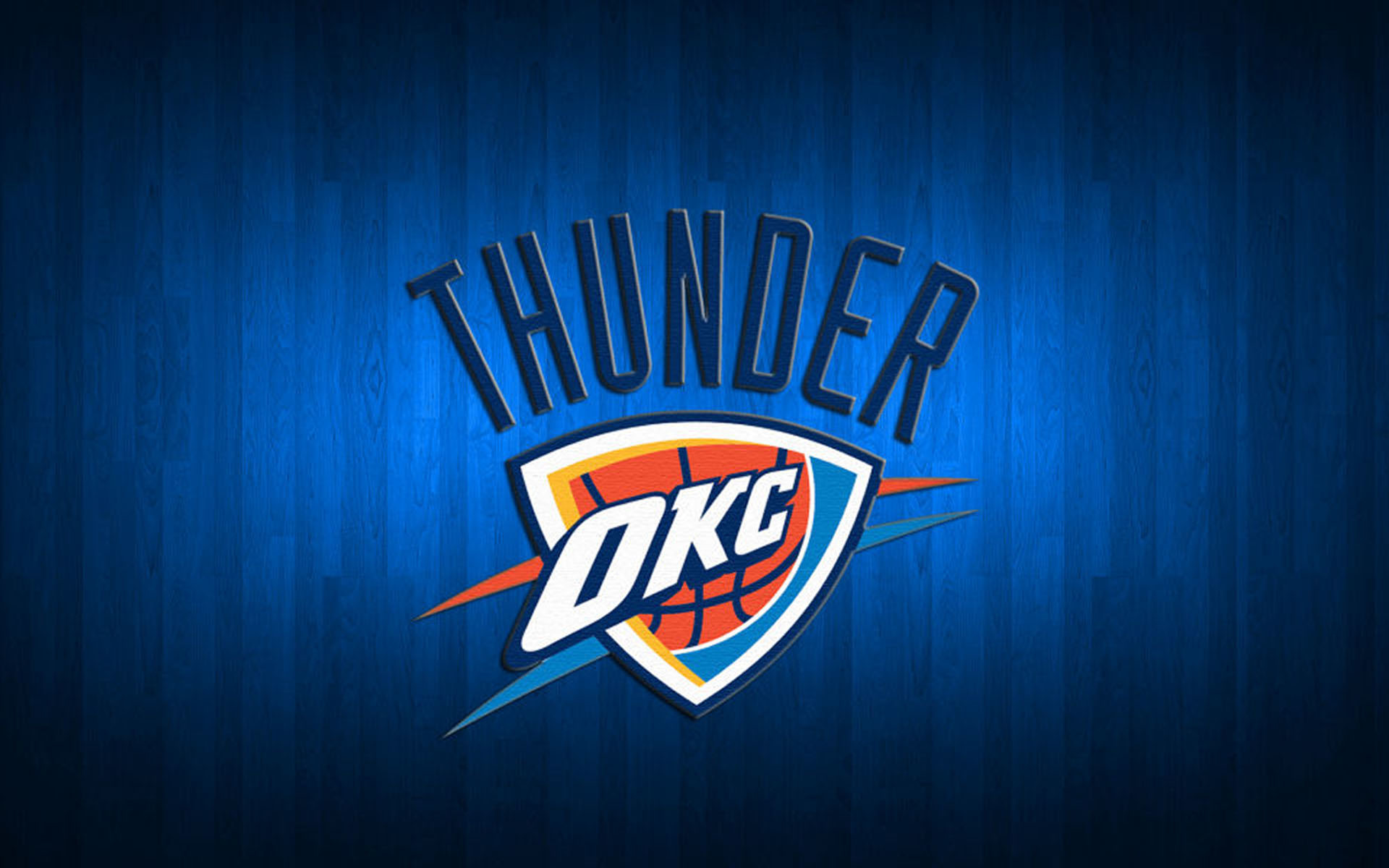 NBA Team Logos Wallpaper 2018 (71+ images).