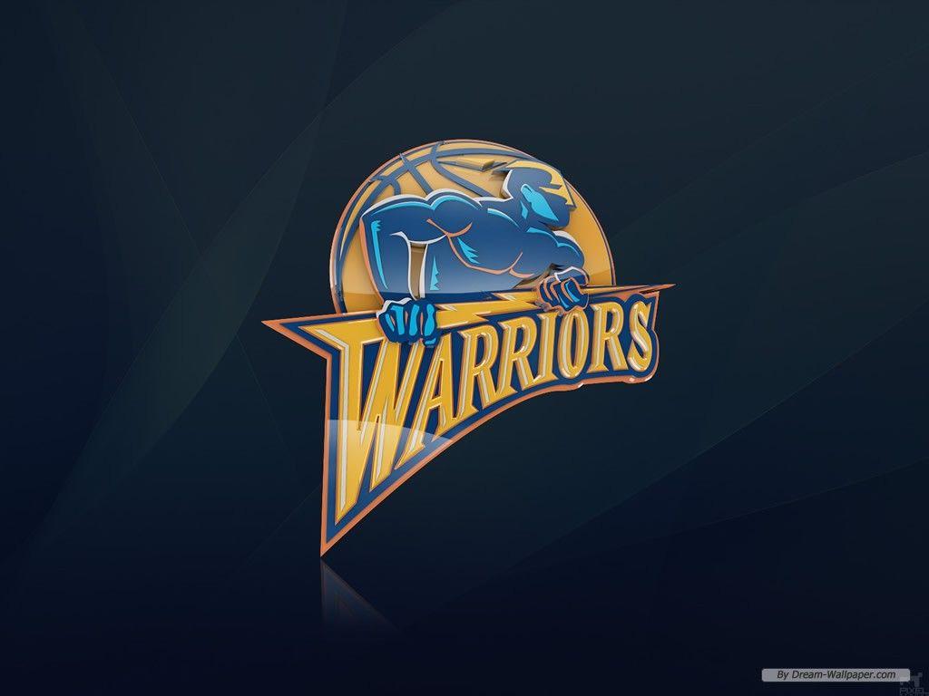 Free NBA Logo Pictures.