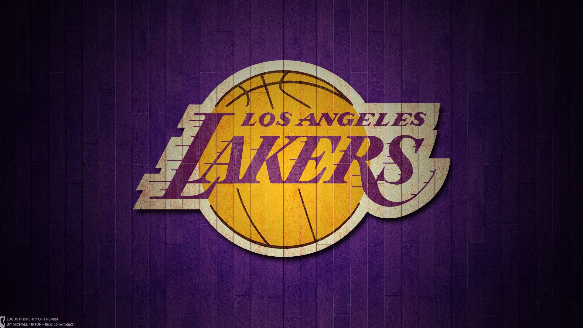 Basketball Logos Wallpapers.