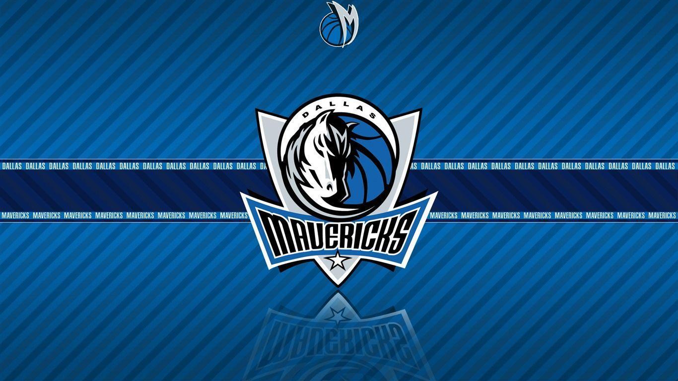NBA Team Logos Wallpapers.