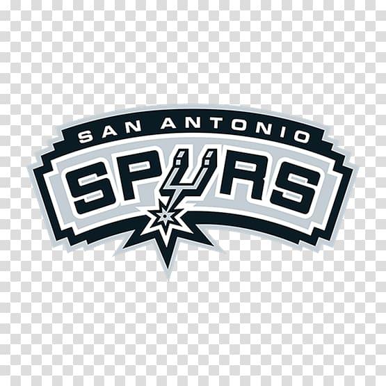 San Antonio Spurs NBA Team Logo Basketball, san antonio.