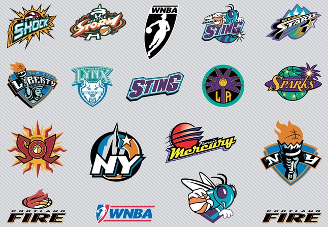 NBA Team Logos 2. clip arts, free clip art.