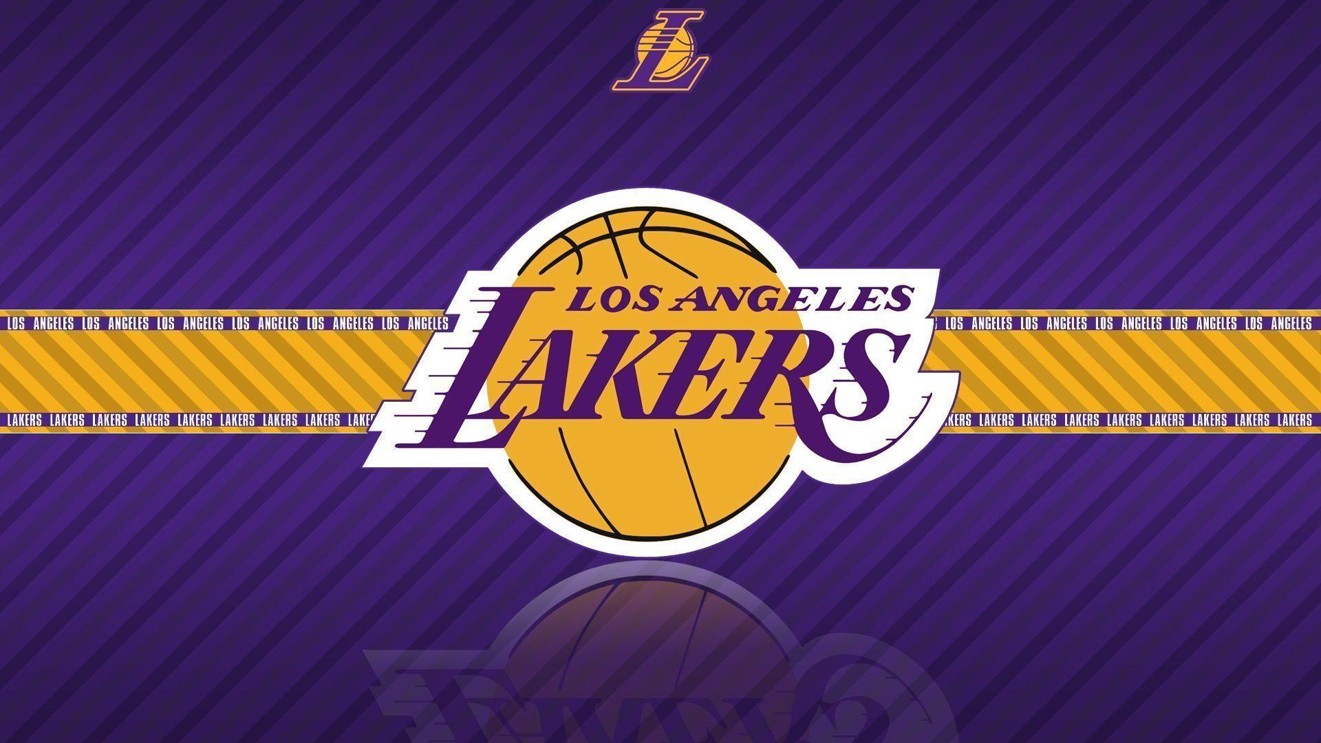 NBA Team Logos Wallpaper (60+ images).