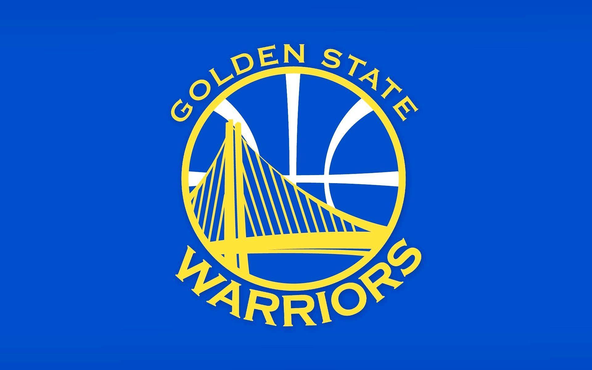 NBA Team Logos Wallpapers 2017.