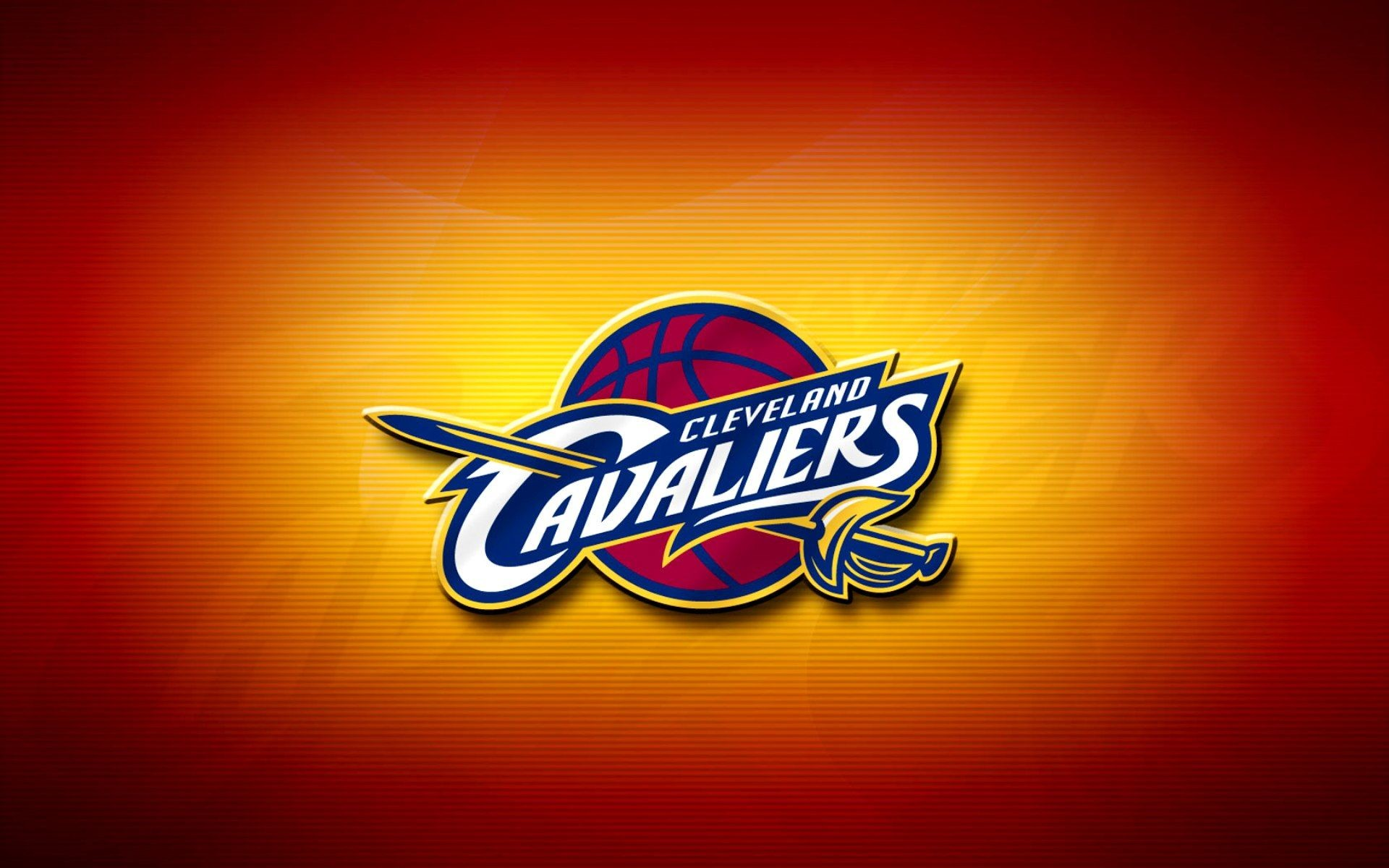 NBA Team Logos Wallpaper 2018 (71+ images).