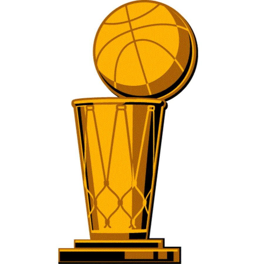 Trophy clipart nba for free download and use images in.
