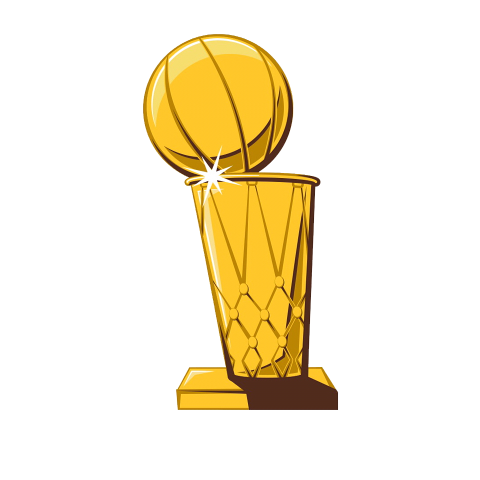 Download Free png Nba Trophy Png (95+ images in Collection.