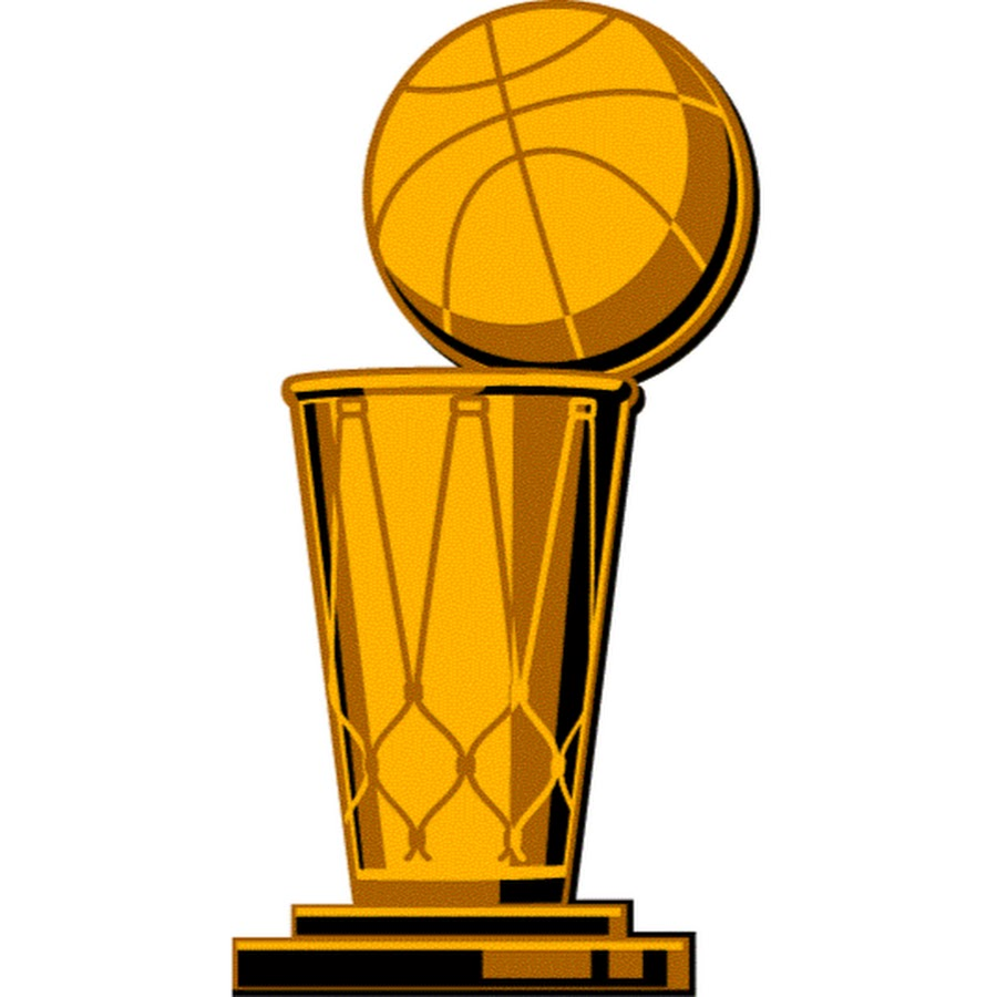 Nba Trophy Png (95+ Images In Collection #218852.