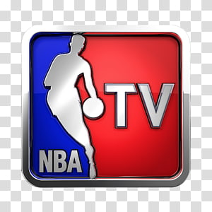 Nba Tv PNG clipart images free download.