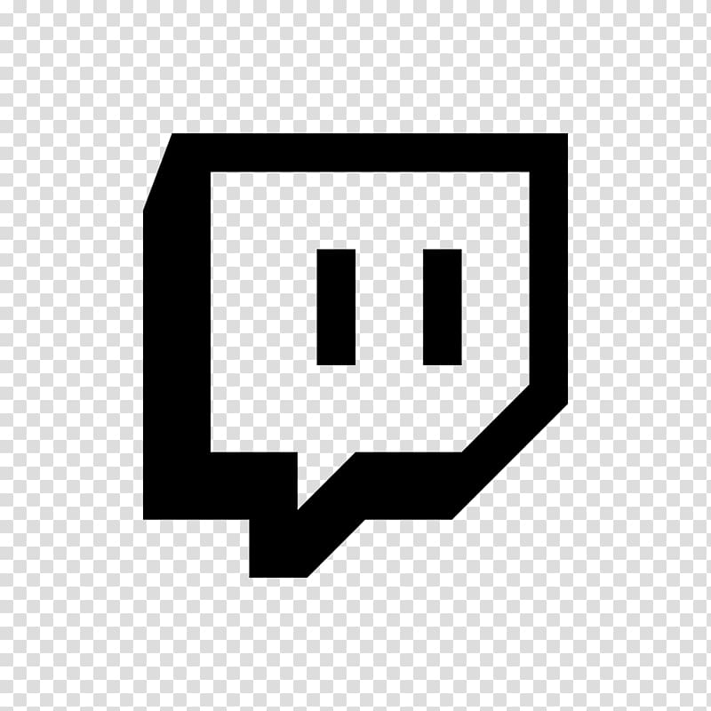 NBA 2K League Twitch.tv Computer Icons Streaming media Video.