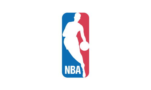 The best free Nba clipart images. Download from 121 free.