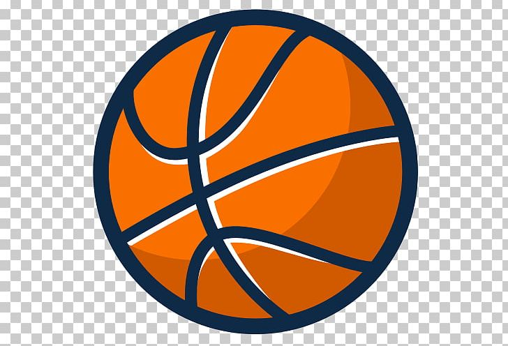 Logo NBA TV Sport PNG, Clipart, Free PNG Download.