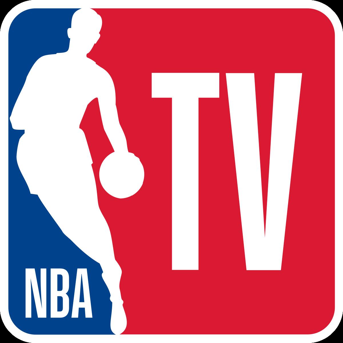 NBA TV.