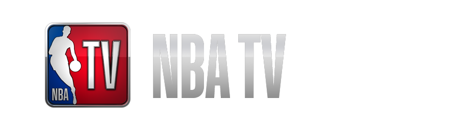 NBA TV to feature 106.